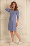 Платье Артикул: 7490-06
