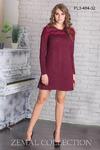 Платье PL3-484