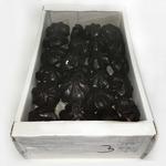 Белевский зефир в шоколаде «Ванильное наслаждение» 0,5 кг
