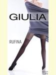 Giulia Rufina №16