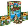 Чай Крафт зеленый  Вес: 160 гр