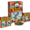 Чай Крафт красный Вес: 160 гр