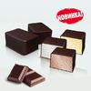 """Конфеты """"Белёвская птичка"""" с шоколадным вкусом, 0,5 кг"""