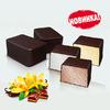 Конфеты «Белёвская птичка» с ароматом ванили, 0,5 кг
