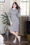 Платье PL3-302