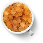 Сахар леденцовый Ваниль