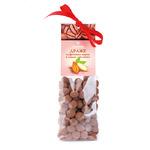 Драже Кофейные зерна в какао- обсыпке