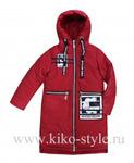 Пальто К 4555 зима