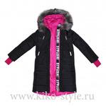 Пальто ZZ4120