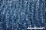 выкуп 20: NEW: плащевка под джинсу (за 0,5 м)