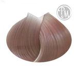 Ollin color крем-краска 10/8 светлый блондин жемчужный 60мл