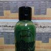 Шампунь-крем зеленый для экстра-объема, отращивания и укрепления слабых волос у корней с глиной гассул, амлой и маслом семян гибискуса BINT KARIM