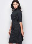 Платья, размеры 44-48