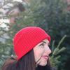 шапка 903 002