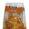 Сухофрукты манго ALESTO dried MANGO , 100 гр