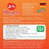 """Lacte  """"йогурт +"""" - РАСПРОДАЖА, годен до 07.04.16"""