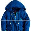 Куртка-ветровка для девочки 5-8 лет BONITO №BN346