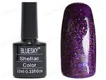 SHELLAC BLUESKY LZ 010