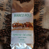Купаж Espresso Marco Polo (Premium) Arabica 100%
