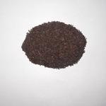 Чай № 63 индийский «Золотой будда»