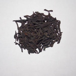 Чай № 47 Цейлон ОРА