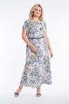 Платье 515-1557