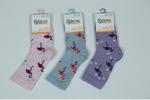 Детские носки для девочек Bross
