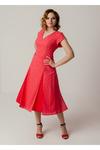Платье 2164