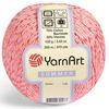 Summer YarnArt
