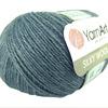 Silky wool YarnArt
