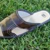 068-Обувь домашняя