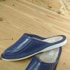 168 Обувь домашняя ДЕТСКАЯ