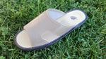 069-Обувь домашняя
