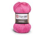 RAPIDO - YarnArt
