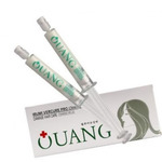 Протеиновая маска для волос Ouang
