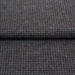 Ткань костюмная шерсть пье-де-пуль RH 16/014