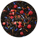 Чай черный индийский Граф Орлов