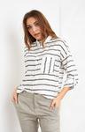 Женская рубашка Милена 1949: Stimma