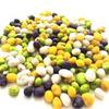 Разноцветные конфетти