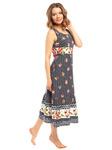Платье N 078-2