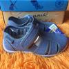 421032-11_26 размер, голубой туфли летние малодетские текстиль