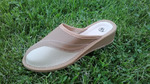 033-2 Обувь домашняя