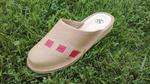041-2 Обувь домашняя