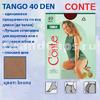 Tango 40 den Conte elegant (колготки женские) 8С-46 СП