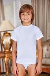 Детская футболка BERRAK