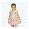 10-99НТ Платье детское