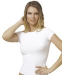 Женская футболка Belinay
