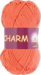 CHARM - VITA cotton