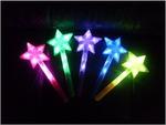 Палочки со звездой
