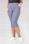 Женские брюки капри
